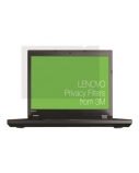 Lenovo 13.3-inch Laptop Privacy Filter from 3M