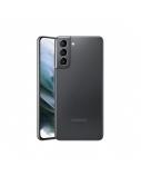 "Samsung Galaxy S21 5G G991 Gray, 6.2 "", Dynamic AMOLED, 1080 x 2400, Exynos 2100, Internal RAM 8 GB, 128 GB, Dual SIM, Nano-SIM, 3G, 4G, 5G, Main camera 12+64+12 MP, Secondary camera 10 MP, Android, 11, 4000 mAh"