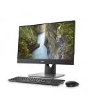 Dell OptiPlex 7480 AIO/Core i7-10700/16GB/512GB SSD/23.8 FHD Touch/Intel UHD/Adj Stand/IR Cam & Mic/WLAN + BT/US KM636 Kb & Mouse/W10Pro/3Yrs