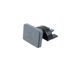 Koomus Pro CD Slot Smartphone mount (Magnetic)