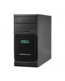 TC/HPE ML30 Gen10 E-2224 1P 8G 2TB HDD NHP Svr Config ID:73990941