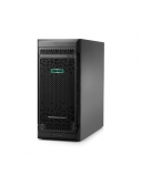 TC/HPE ML110 Gen10 3206R 16G 4LFF Perf Svr Config ID:73990965