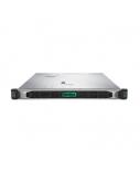 TC/HPE DL360 Gen10 4210R 1P 32G NC 8SFF Svr Config ID:73990954