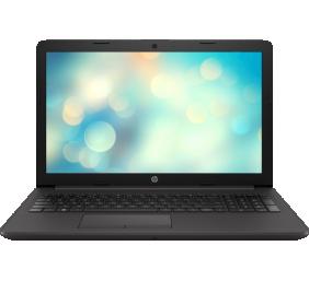 Nešiojamas kompiuteris HP 250 G7 Full HD, Intel i3-1005G1