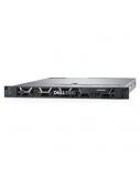 "PowerEdge R640/10x 2.5""/2x Xeon Gold 6246R 3.4G, 16C-32T /8x32GB 3200MT/1x 240GB SATA SSD/1x960GB NVMe RI/2x 10GbE SFP+/2x1GbE Base-T/H740P 8GB/iDRAC9 Ent/2x 750W/3YRS"