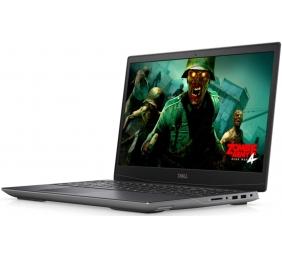 Dell G5 15 5505 AG FHD 120Hz AR7-4800H/16GB/1TB/AMD Radeon RX 5600M 6GB/Win10/ENG Backlit kbd/Silver/3Y Warranty