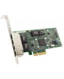 LENOVO ISG ThinkSystem Broadcom NetXtrem