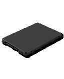 LENOVO ThinkSystem MV 480GB EN SATA SSD