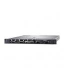 """PowerEdge R640 /8x 2.5""""/Silver 4210R/1x 16GB/1x 480GB RI SATA SSD/4x 1GbE/H730P 2GB/iDRAC9 Exp/1x 750W/3YRS"""