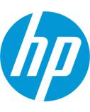 Hewlett-Packard W9021MC, mėlyna kasetė