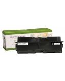 Neoriginali Static Control Kyocera TK1140, juoda kasetė