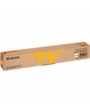 Kyocera TK-8365Y (1T02YPANL0), geltona kasetė