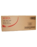 Xerox Fuser DC240 (008R12989)