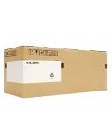 Ricoh Maintenance Kit SP6630N (406721)