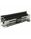OEM Hewlett-Packard Q7551 Fuser unit 150000 psl.