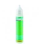 STANGER Klijai Glue Pen 30 g, 1vnt 18002