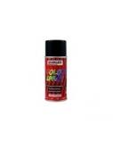 STANGER Purškiami dažai Color Spray MS 150 ml, raudoni, 115005