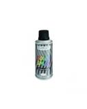 STANGER Purškiami dažai Color Spray MS 150 ml, pilki, 115009
