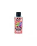 STANGER Purškiami dažai Color Spray MS 150 ml, neoninė oranžinė, 115038