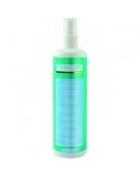 STANGER Screen Cleaner, 250 ml 1 pcs