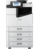 New printer EPSON WORKFORCE ENTERPRISE WF-C17590 D4TWF