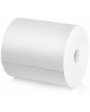 WEPA Pramoninis ruloninis rankų valymo popierius RPMB2525, 2vnt, 525m