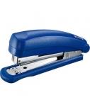 Segiklis Leitz 5517, mėlynas, iki 10 lapų, sąsagėlės 10  1102-104