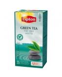 Arbata Lipton Green Tea Pure, žalia (25)  2202-070