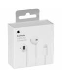 Apple EarPods with Lightning Connector (HC) (MMTN2ZM/A)