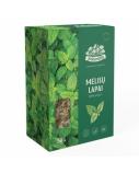 ŽOLYNĖLIS Žolelių arbata Melisų lapai, 50g