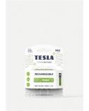 Baterija Tesla AAA Rechargeable+ HR03 800 mAh 4 vnt.
