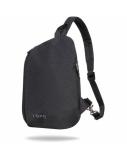 Kuprinė Switch R-bag juoda