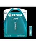 Baterija Tesla LR27A 26 mAh 8LR732 1 vnt.