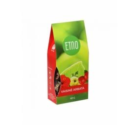 ETNO Biri vaisinė arbata 80g