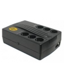 ORVALDI 750SP 750VA UPS 8x Schk USB Eth