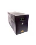 ORVALDI 1500LED w/USB w/4xGE out