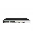 HUAWEI S5700-28TP-LI-AC(24 Ethernet 10