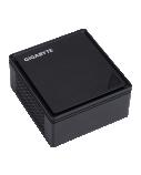 GIGABYTE HDMI: 3840 x 2160 30 Hz VGA: