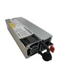 LENOVO DCG ThinkSystem 750W Power Supply