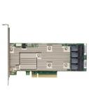 LENOVO DCG ThinkSystem RAID 930-24i 4GB