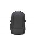 LENOVO Passage Backpack 17inch