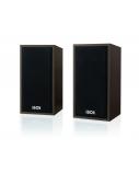 IBOX 2.0 IGL SP1 SPEAKERS