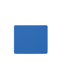 IBOX Mouse pad MP002 Blue