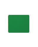 IBOX MP002 Mouse pad Green