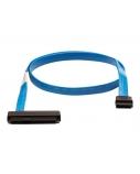 HPE ML30 Gen10 Mini SAS Cable Kit