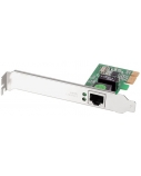 EDIMAX EN-9260TX-E V2 Edimax Gigabit LAN