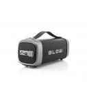 BLOW 30-335# BT950 Bluetooth Speaker FM