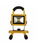 ART L4111010 ART portable lamp LED 10W,I