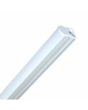 ART L4501055 ART Lamp fluorescent lamp L