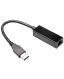 GEMBIRD NIC-U3-02 Gembird USB 3.0 Gigabi